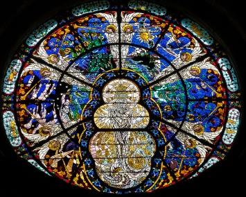 Abbaye Fontfroide