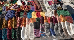 mittens for sale