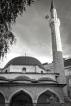 Al Pasha Mosque, Sarajevo.