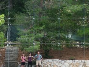Reflecting on Dubrovnik