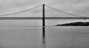 5th of April Bridge.