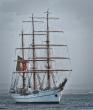Portuguese Navy vessel