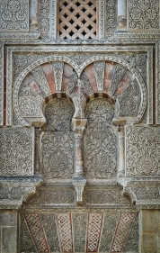 Segovia Cathedral