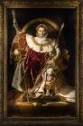 Napoleon the Emperor